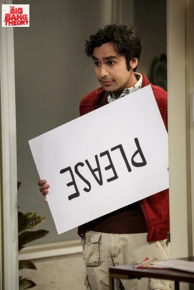 The Big Bang Theory 12x12 (1).jpg