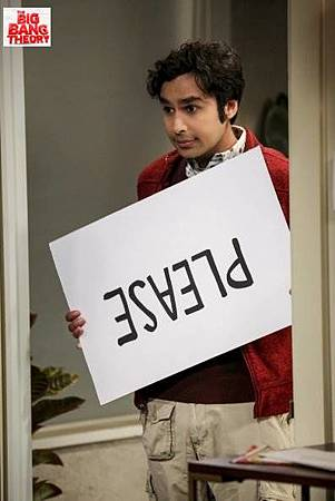 The Big Bang Theory 12x12 (1).jpg