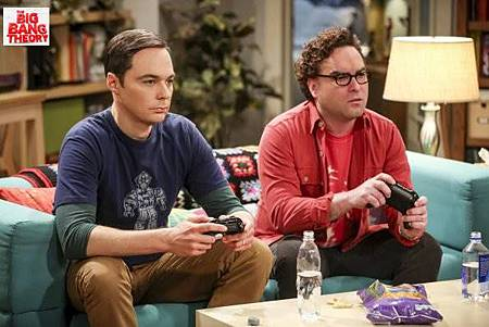 The Big Bang Theory 12x12 (6).jpg