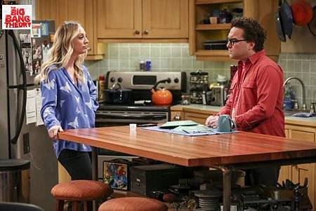 The Big Bang Theory 12x12 (9).jpg