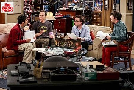 The Big Bang Theory 12x12 (10).jpg
