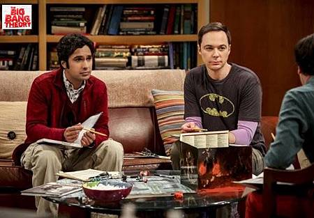 The Big Bang Theory 12x12 (12).jpg