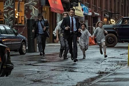 Gotham 5x2 (4).jpg