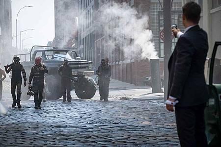 Gotham 5x2 (6).jpg