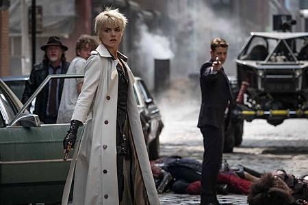 Gotham 5x2 (15).jpg