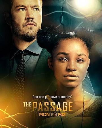 The Passage S01 (1).jpg