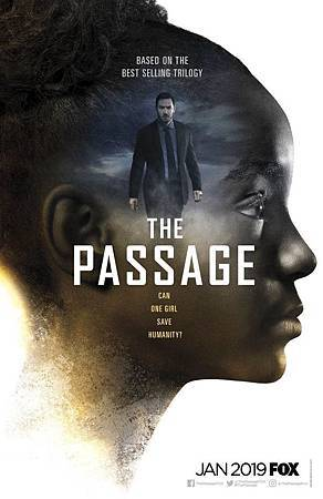 The Passage S01 (2).jpg