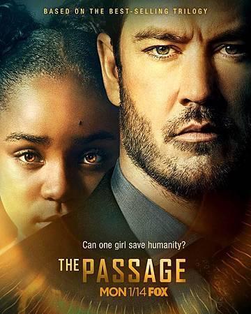 The Passage S01 (3).jpg