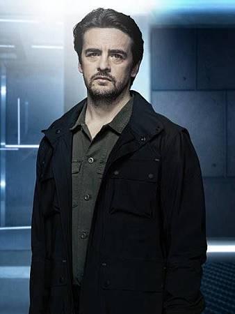 Clark Richards(Vincent Piazza).jpg