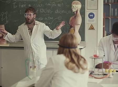 Sex Education S01 (51).jpg