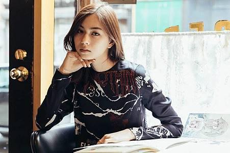 Lauren Tsai.jpg