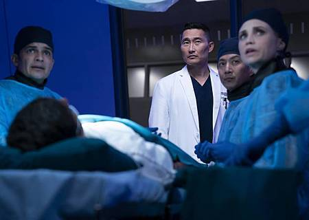 The Good Doctor 2x15 (1).jpg