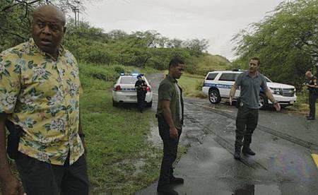 Hawaii Five-O 9x12-05.jpg