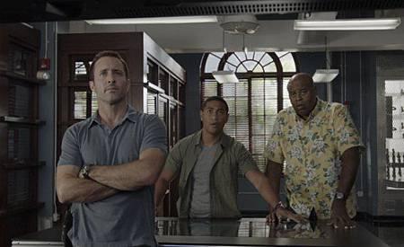 Hawaii Five-O 9x12-09.jpg