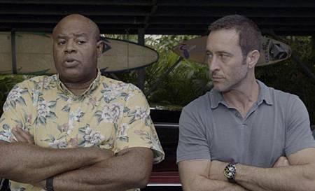 Hawaii Five-O 9x12-10.jpg