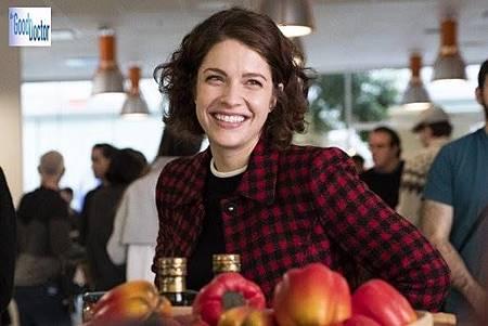 The Good Doctor 2x12 (1).jpg