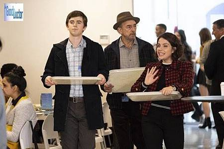 The Good Doctor 2x12 (3).jpg