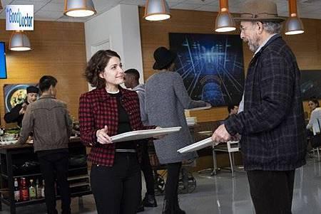 The Good Doctor 2x12 (5).jpg