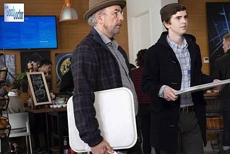 The Good Doctor 2x12 (6).jpg