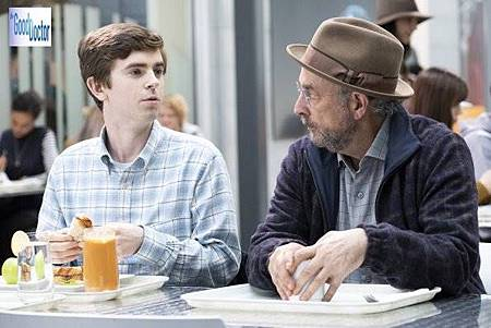 The Good Doctor 2x12 (9).jpg