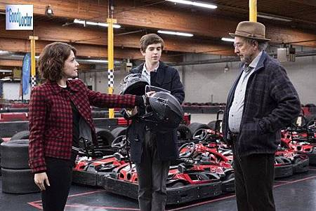 The Good Doctor 2x12 (14).jpg