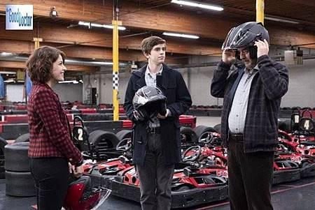 The Good Doctor 2x12 (15).jpg