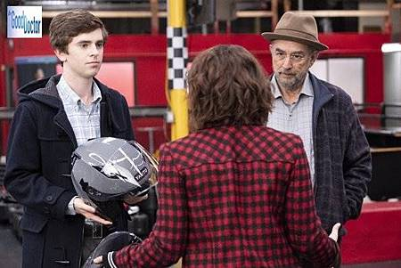 The Good Doctor 2x12 (17).jpg