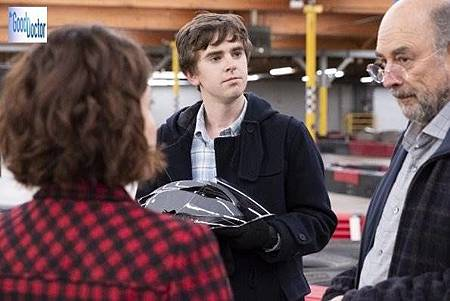 The Good Doctor 2x12 (20).jpg