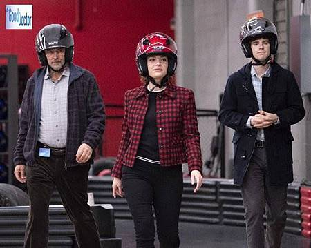 The Good Doctor 2x12 (21).jpg
