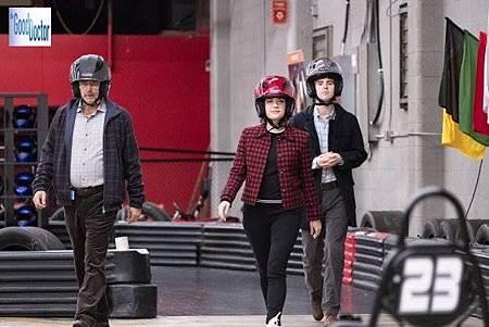 The Good Doctor 2x12 (22).jpg