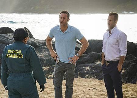 Hawaii Five-O 9x13-04.jpg