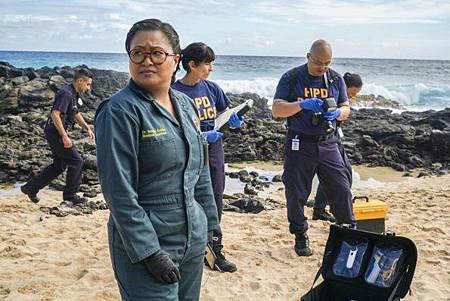 Hawaii Five-O 9x13-06.jpg