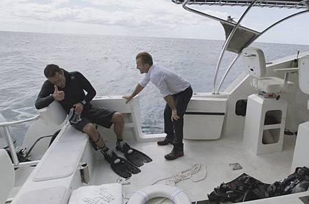 Hawaii Five-O 9x13-22.jpg
