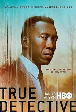 True Detective S03 (1).jpg