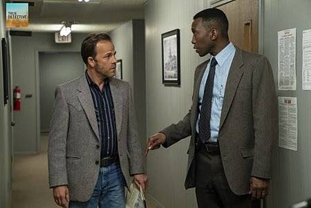 True Detective S03 (4).jpg
