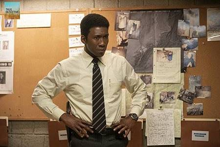 True Detective S03 (8).jpg
