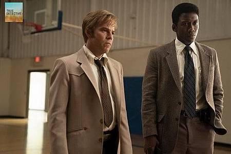 True Detective S03 (10).jpg