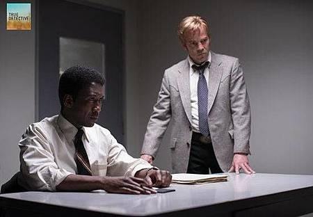 True Detective S03 (13).jpg
