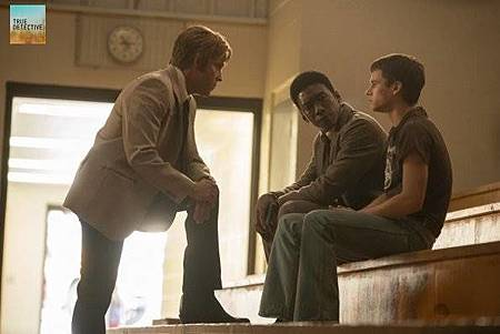 True Detective S03 (20).jpg