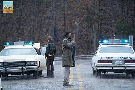 True Detective S03 (21).jpg