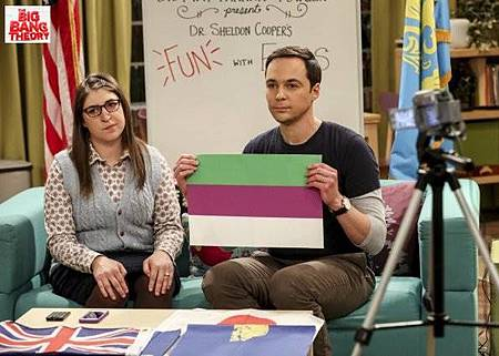 The Big Bang Theory 12x13 (1).jpg
