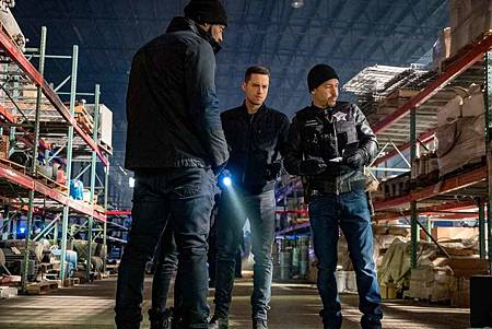 Chicago PD 6x12 (1).jpg