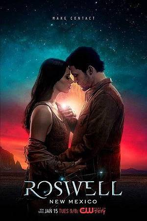 Roswell,New Mexico S01 (12).jpg