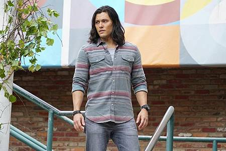 The Gifted 2×13 (11).jpg