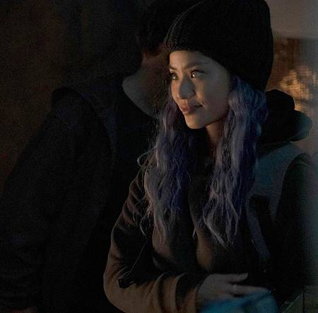 The Gifted 2×13 (1).jpg