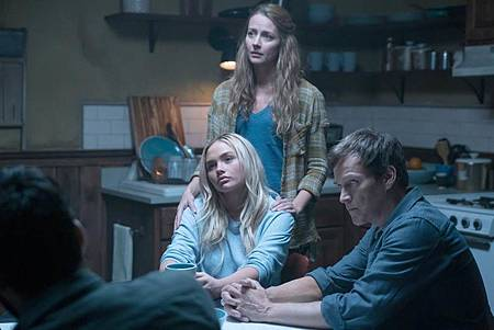 The Gifted 2×13 (3).jpg