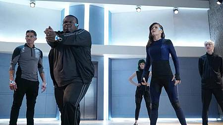 The Gifted 2×13 (4).jpg