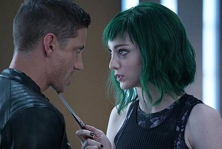 The Gifted 2×13 (5).jpg