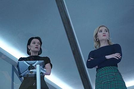 The Gifted 2×13 (6).jpg