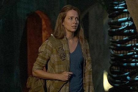 The Gifted 2×13 (8).jpg